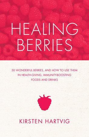 Healing Berries