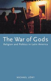 The War of Gods