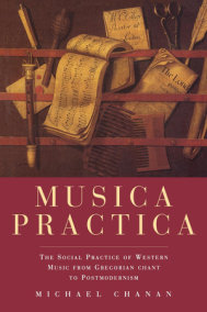 Musica Practica