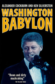 Washington Babylon