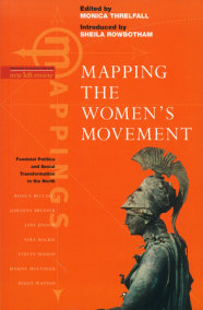 Mapping the Women's Movement