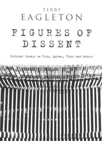 Figures of Dissent