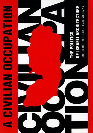 A Civilian Occupation