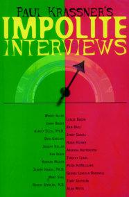 Impolite Interviews