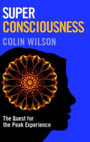 Super Consciousness