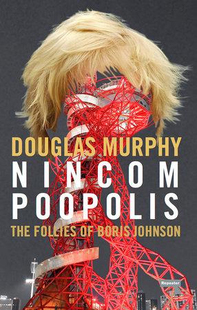 Nincompoopolis