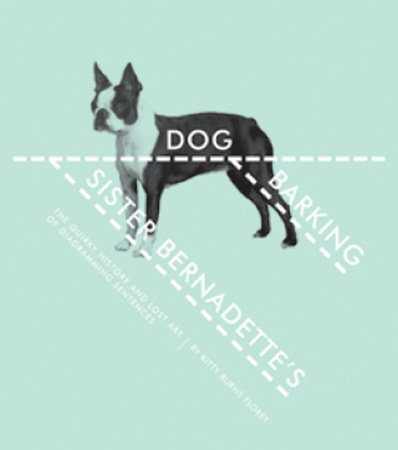 Sister Bernadette's Barking Dog