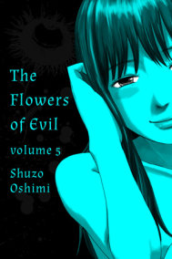 Flowers of Evil, Volume 5
