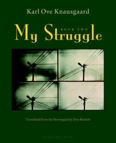 My Struggle: Book Two