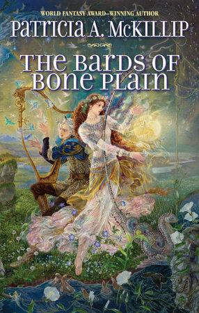 The Bards of Bone Plain