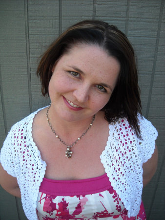 Photo of Michele Young-Stone