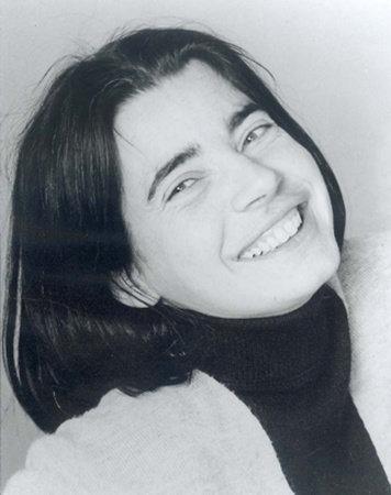 Photo of Debi Gliori