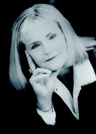 Photo of Sandra E. Lamb
