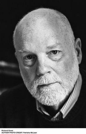 Photo of Richard Grant