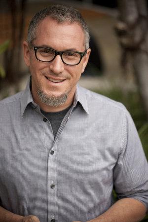 Photo of Michael Schwartz