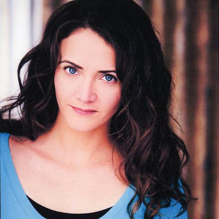 Photo of Georgette Perna