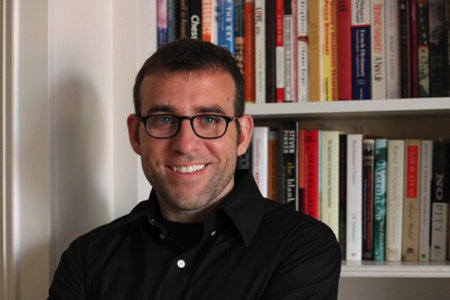 Photo of Piercarlo Valdesolo