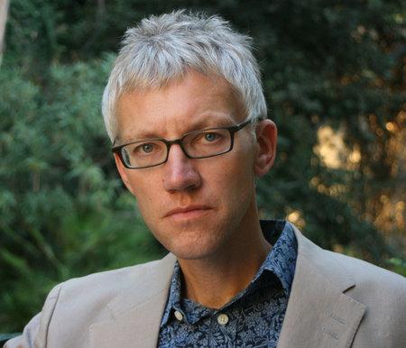 Photo of Tom Holland