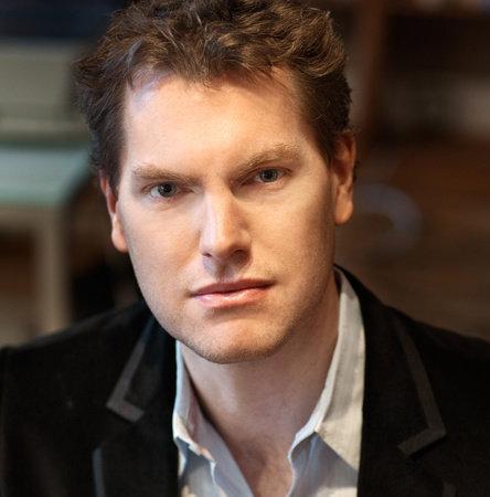 Photo of Duncan J. Watts