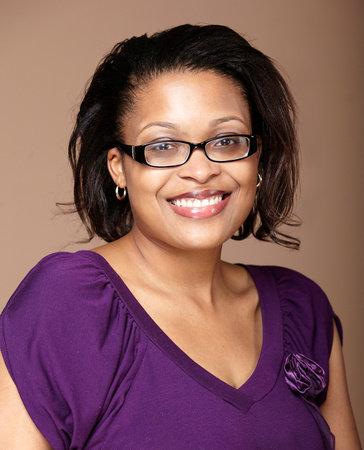 Photo of Shawntelle Madison