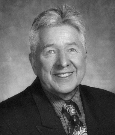 Photo of William Johnson