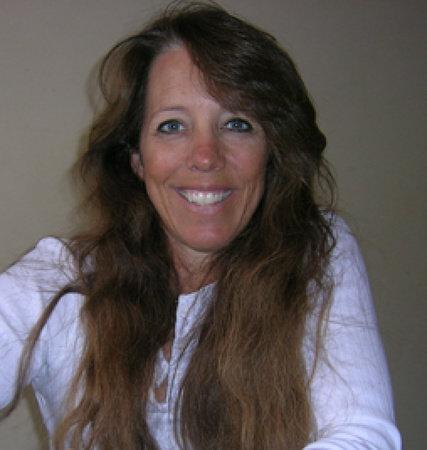 Image of Donna Kauffman