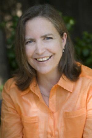 Photo of Kay Wills Wyma