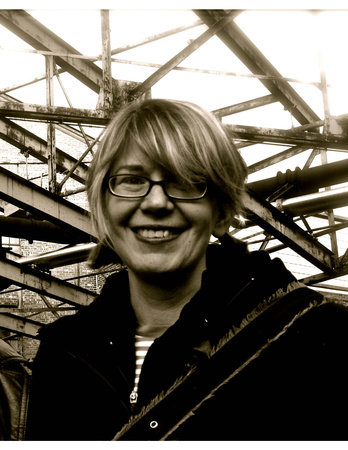 Photo of Jana Christy