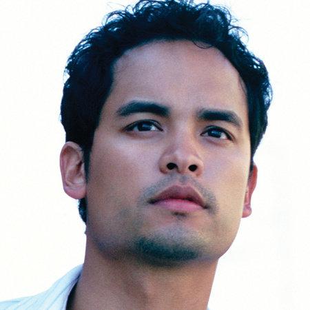 Photo of Ramón de Ocampo