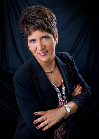 Photo of Teresa Tomeo