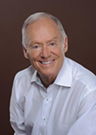Photo of Tommy Barnett
