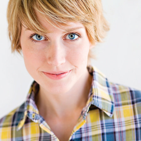 Photo of Emily Rankin