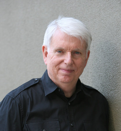Photo of Jeff Sutherland