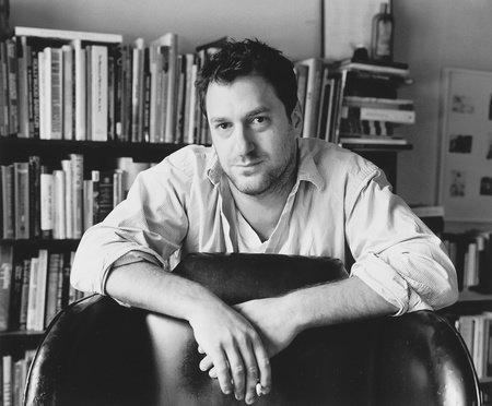 Photo of Jim Lewis