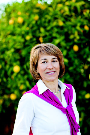 Photo of Rosetta Costantino