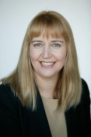 Image of Bronwen Evans
