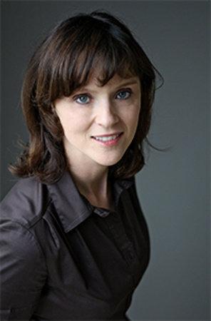Photo of Arwen Elys Dayton