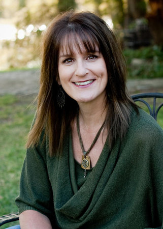 Photo of Shellie Rushing Tomlinson