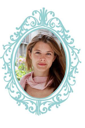 Photo of Elanna Allen