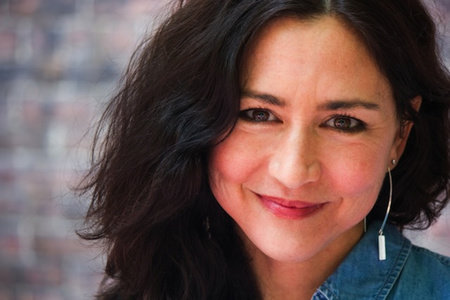 Photo of Diane Les Becquets