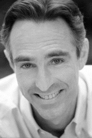 Photo of David Servan-Schreiber, MD, PhD