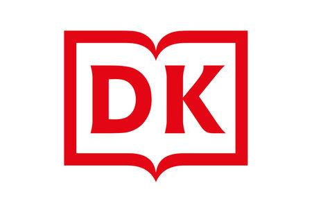 Photo of DK