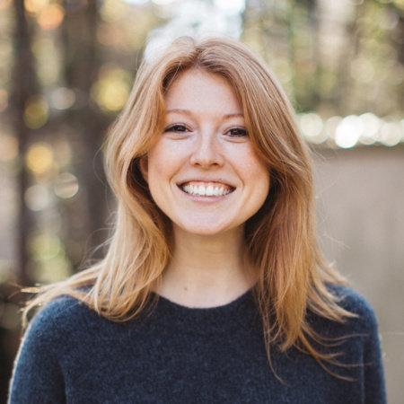 Photo of Emma Knight