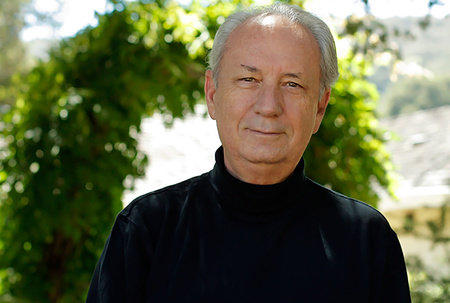 Photo of Michael Nesmith