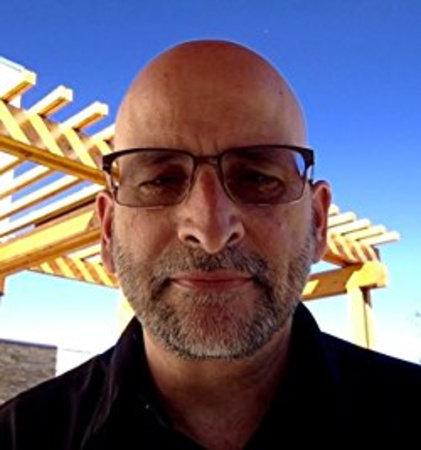 Photo of Jim E. Gigliotti