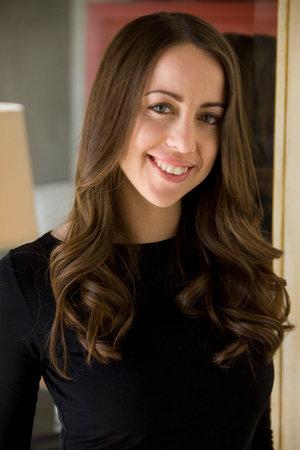 Photo of Jessica Brody