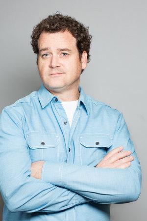 Photo of Dave Anthony