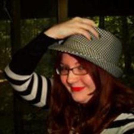 Photo of Jennifer Harlow