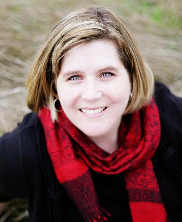 Photo of Karen Barnett
