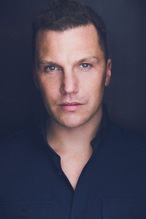 Photo of Sean Avery